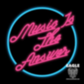 MusicIsTheAnswer_square.jpg