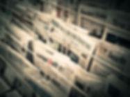 administration-articles-bank-261949.jpg