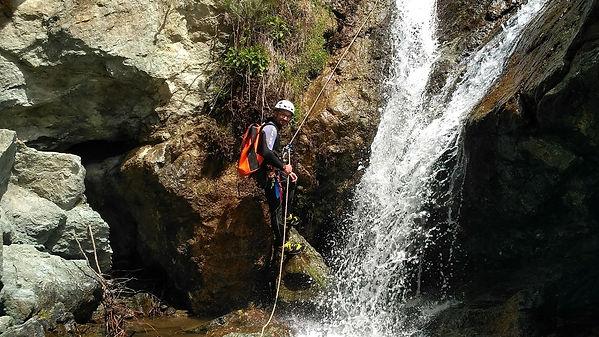 canyoning team 1.jpg