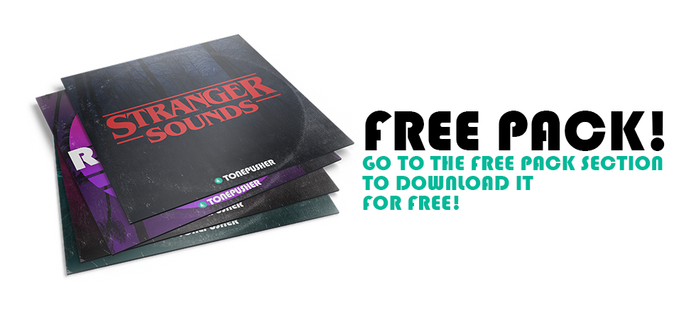 Free Pack.png