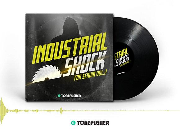 Industrial Shock vol.2