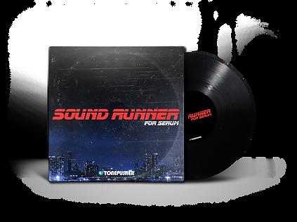 SoundRunnerVinylmockupnobackround2.png