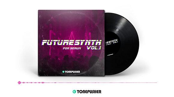 Futuresynth vol.1