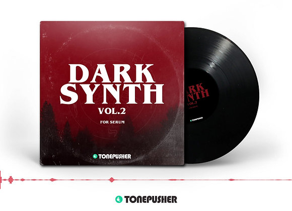 Darksynth vol.2