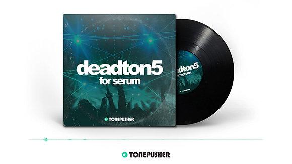 Deadton5
