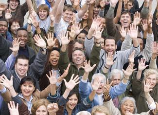 Von wegen Fachkräftemangel! 5 Tipps für ausreichend Mitarbeiter im Vertrieb.