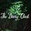 Thumbnail: The Diary Chest Regular