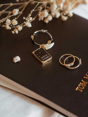 diary charm.jpg