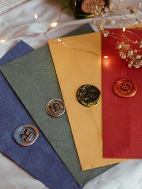 certifcate envelopes.jpg