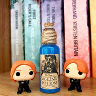 Ageing Potion