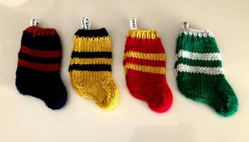 House Sock