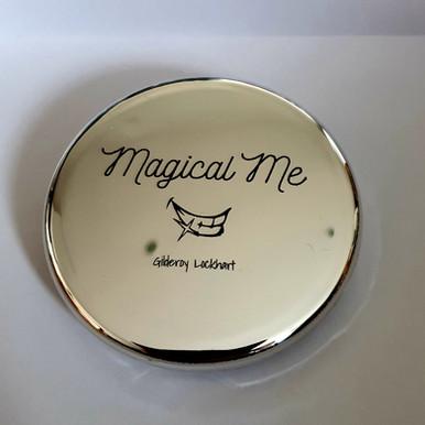 Magical Me Mirror
