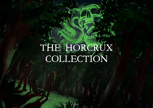 horcrux collection.png