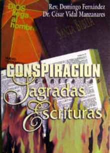 CesarVidalConspiracion.jpg