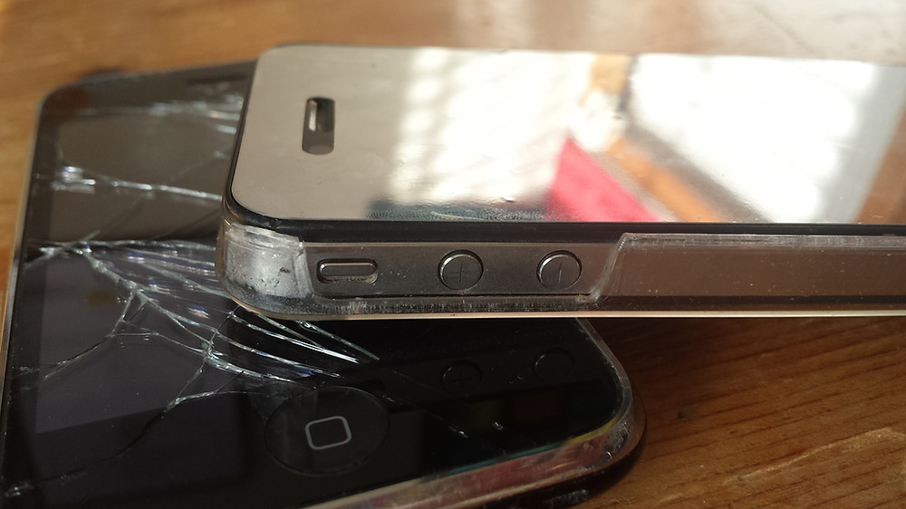Mobile_Affiliate.jpg