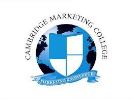 CMC logo.jpeg