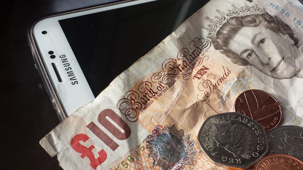 Mobile Money2 smaller file.jpg