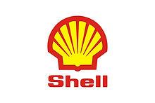 Logo Shell.jpg