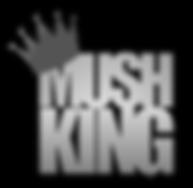 Mushking Logo.png