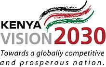vision-2030 LOGO.jpg