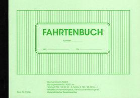 Fahrtenbuch1.jpg