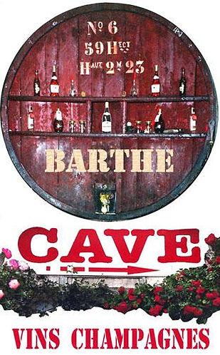 logo_CaveSB_1.jpg