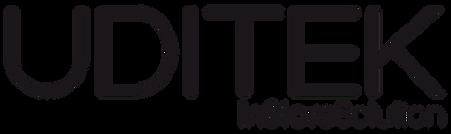 logo+instore.png