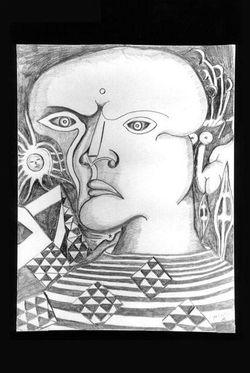 drawings 66