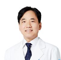 Doctor Koo TaeHyung