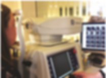 Cornea CT.PNG