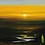Thumbnail: From Above - Oil on Canvas - Original