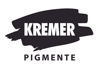 Kremer Pigmente Logo.jpg