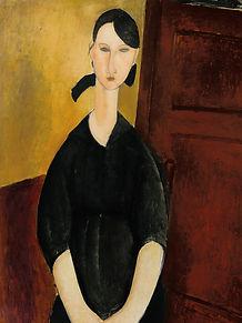 Modigliani2_edited.jpg