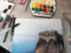WebsiteIoannisWatercolourCourses2.jpg