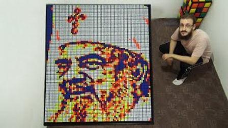MrPuzzle.jpg