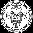 thyateira-logo.png