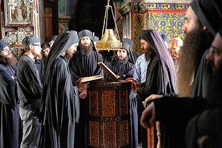 MonksChanting.jpg