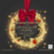 ChristmasInvite2019.jpg