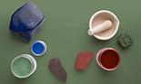 Homepage Heroes-Pigments2.png