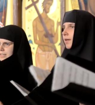 monastic_choir_st_elizabeth_convent_01.p