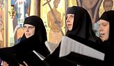 monastic_choir_st_elizabeth_convent_01.png