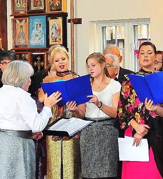 2018-0809-choir-dlm.jpg