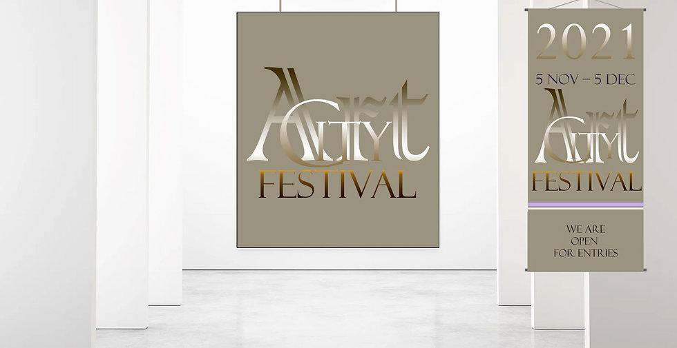 FestivalOpeningPage2.jpg