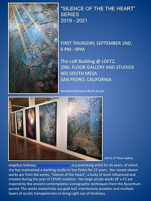 2021 LOFT2 Art Show.jpg