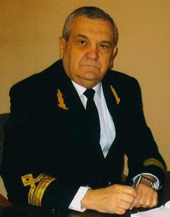 Стальниченко.png