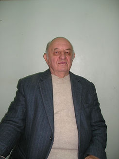 Смрковский.jpg