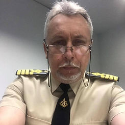 Калініченко.jpg
