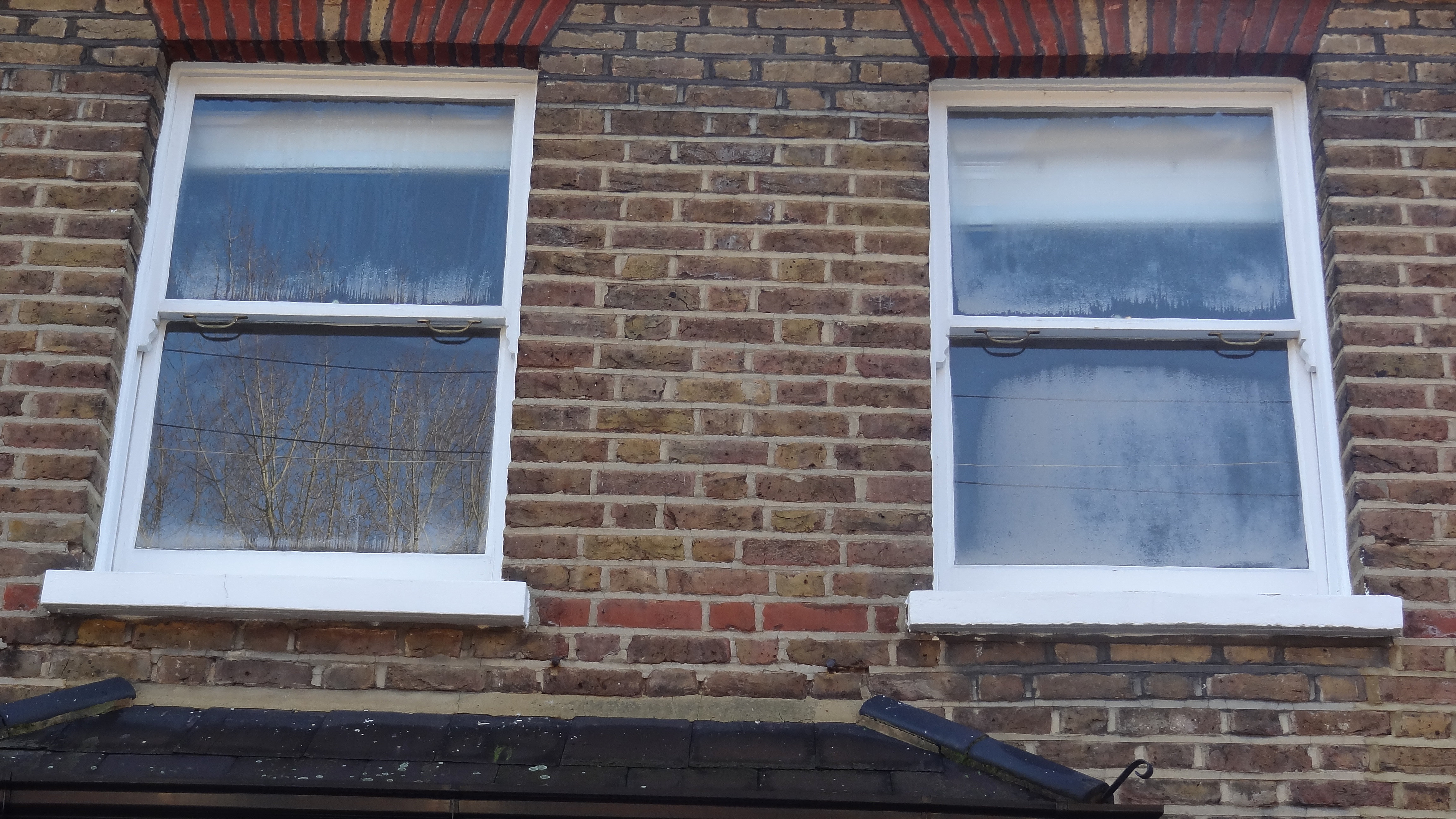 sash window repairs london by mortice green sash window specialists before sash window repairs. Black Bedroom Furniture Sets. Home Design Ideas