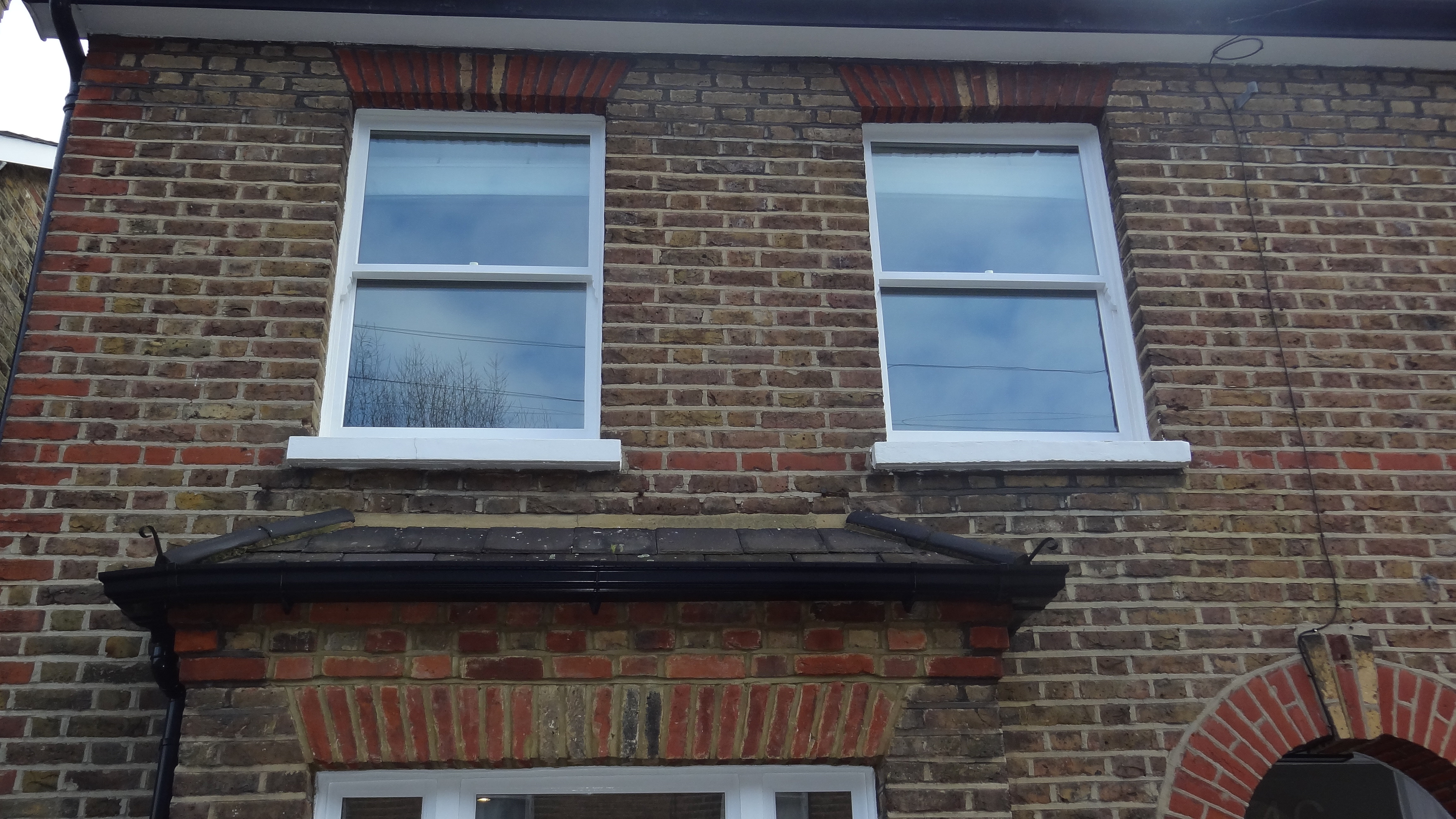mortice green specialist sash window repairs and replacement sash window renovation london. Black Bedroom Furniture Sets. Home Design Ideas