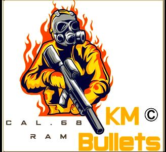 KM BULLETS